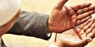 Geylani'den nasihatler... Allah kalplere bakar