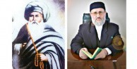 Geylani'nin Vatikan'daki kitaplarına ulaştı