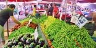 Gıda enflasyonuna 'erken uyarı sistemi' geliyor