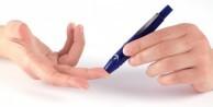 Gizli şeker hastalığının belirtileri