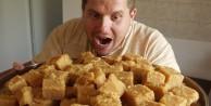 Gizli şeker şüphesi uyandıran 7 durum