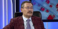 Gökçek'ten çarpıcı iddia: Arınç'ı başbakan yapacaklardı!