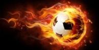 Gökhan Gönül, Dinamo Kiev maçında oynayacak mı?