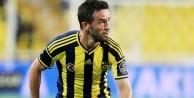 Gökhan Gönül menajeri Beşiktaş'ı resmen açıkladı