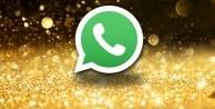 Gold WhatsApp kandırmacasına dikkat!
