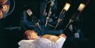 Google ameliyat robotları yapacak