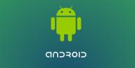 Google, android'ten vazgeçiyor!