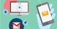 Google çalışanı Gmail'in gizli özelliklerinı açıkladı