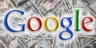 Google para dağıtmaya devam ediyor