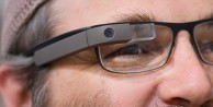 Google Glass bu olabilir!