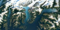 Google Haritalar uydu görüntülerini yeniledi
