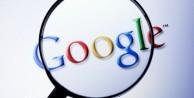 Google, laptop'da boşluk tuşunu kaldırıyor