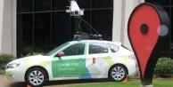 Google otomotiv sektörüne el attı