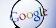 Google'da aranan en tuhaf 10 arama (VİDEO)