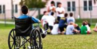 Göz bebekleriyle komut verilen tekerlekli sandalye geliştirildi