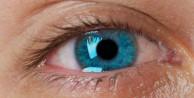 Göz sağlığınız için bunları yapın