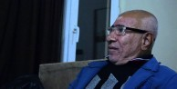 Gözaltına alınan İlyas Salman için karar verildi