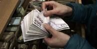 GSS prim borcunun üstü çizilecek