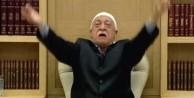 Gülen: Ahesterevlik ettik, vitesi yükseltin