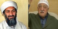 'Gülen, Bin Ladin'den daha tehlikeli'