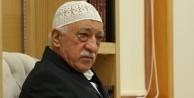 Gülen'den DAEŞ'e var PKK'ya yok!
