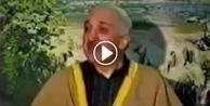 Gülen'den ''Peygamber Efendimz'le görüşüyorum'' safsatası