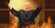 Gülen'den şifreli tehdit: Yüreğimiz sızlayacak