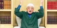 Gülen'in Bylock'ta attığı ilk ve son mesaj ortaya çıktı!