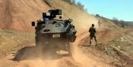 Güneydoğu'daki askerler için flaş karar!