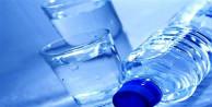 Günlük su tüketimi kadar, içtiğiniz suyun güvenli olması da önemli