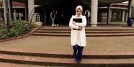 Gurbetçilerden ilginç AK Parti seçim videosu