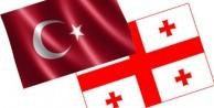 İtiraf ettiler: Türkiye olmasaydı başaramazdık