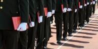 Hain subayları FETÖ'nün 'abi'lerinden eğitim almışlar