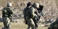 Hakkari'de alçak saldırı: 2 asker yaralı