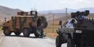 Hakkari'de çatışma: 1 terörist öldürüldü!