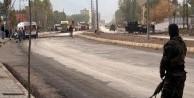Hakkari'de terör saldırısı: 1 ölü