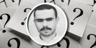 Halil Esendağ