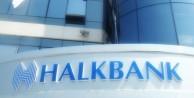 Halkbank'tan dev satın alma