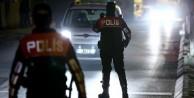 Halkın güveniliği için 5 bin polisli dev uygulama!