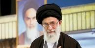 Hamaney'den İslam dünyasına birlik çağrısı