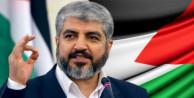 Hamas: Siyonist İsrail ile savaşa hazırız!