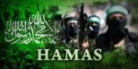 Hamas'ta iç infaz