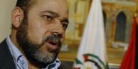 Hamas'tan Hizbullah'a sürpriz ziyaret
