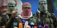 Hamas, Peres için 'çok mutlu olduk' dedi