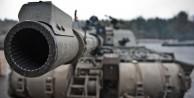 Hangi ülkede kaç tank var? - FOTO