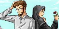 Haram Sevda'ya karşı helal sevdalar