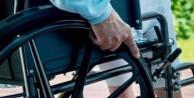 Hareketli yaşam felç riskini azaltıyor