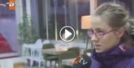 Hastaları soyup fotoğraf çeken hemşire konuştu