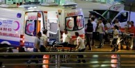 Havalimanı saldırısında bir kötü haber daha