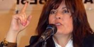 Prof bozuntusu Nurşen Mazıcı'dan yine küstahlık